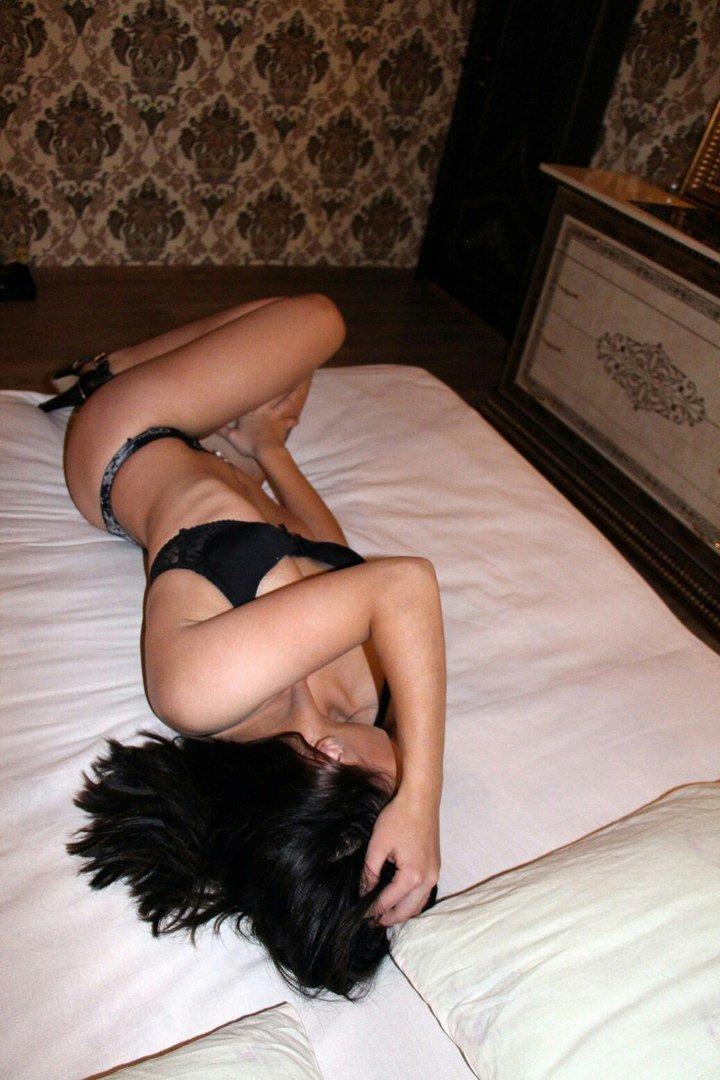 Купить проститутку в кривом рогу